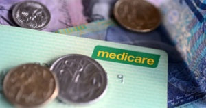 1.-medicare-card-coins-generic-data
