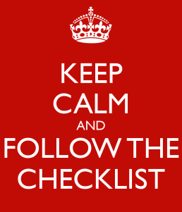 keep-calm-and-follow-the-checklist-8