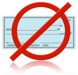 No-More-Tax-Rebate-Cheques-