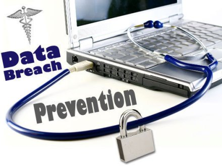 databreach-prevention-100379043-orig