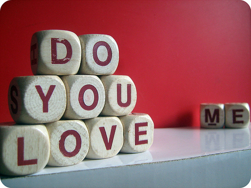 Do-You-Love-Me-Wooden-Blocks-Picture.jpg